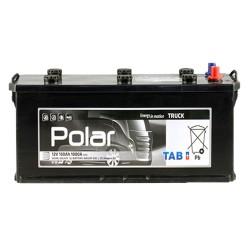 Аккумулятор Tab Polar Truck 150Ah (3) 1000A