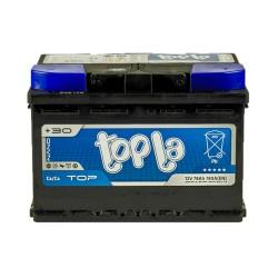 Аккумулятор Topla Top 78Ah R+ 780A