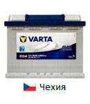 Varta (Варта)