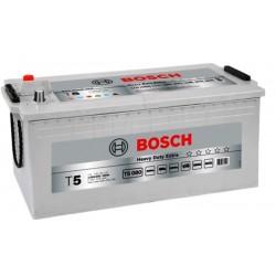 Аккумулятор Bosch T5 180Ah (T5077) 1000A