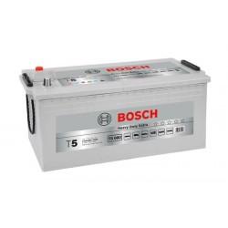 Аккумулятор Bosch T5 225Ah (T5080) 1150A