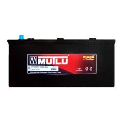 Аккумулятор Mutlu Mega 225Ah (3) 1450A