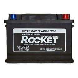 Аккумулятор Rocket SMF60044 100Ah R+ 780A