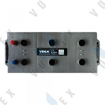 Аккумулятор Vega 190Ah (3) 1250A
