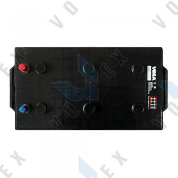 Аккумулятор Vega 225Ah (3) 1500A